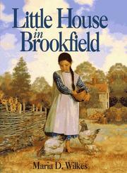 Little house in Brookfield PDF