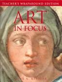 Art in focus by Gene A. Mittler