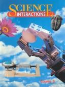 Science Interactions PDF