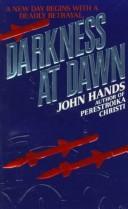 Darkness at dawn PDF