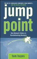 Jump Point by Tom Hayes, Tom Hayes
