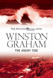 The Angry Tide (Poldark) PDF