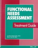Functional Needs Assessment Treatment Guide PDF