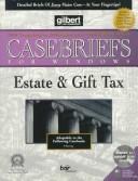 Casebriefs for Windows PDF