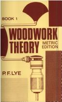 Woodwork Theory PDF