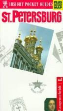 Insight Pocket Guides PDF