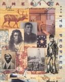 America and Its Peoples PDF