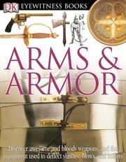 Arms & Armor PDF