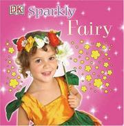 Sparkly Fairy PDF