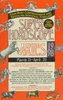 Super Horoscopes 1998 PDF