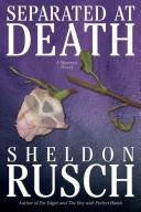 Separated at Death PDF