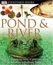 Pond  &  River PDF