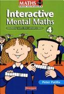 Maths Plus PDF
