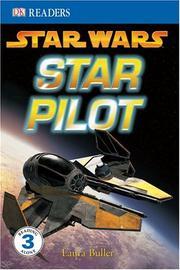 Star Pilot PDF