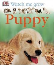 Puppy (Watch Me Grow) PDF