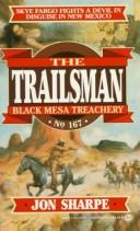 Trailsman 167 by Jon Sharpe