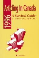 Articling in Canada PDF