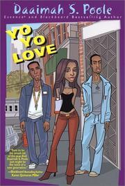 Yo Yo Love PDF