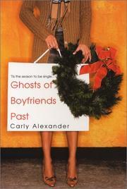 Ghosts of boyfriends past PDF
