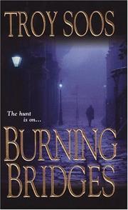 Burning Bridges PDF