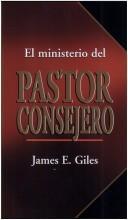 El Ministerio del Pastor-Consejero PDF
