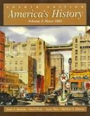 America's History PDF