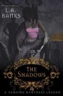 The Shadows PDF