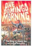 One Domingo Morning PDF