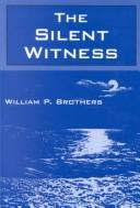 The Silent Witness PDF