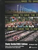Race to Save the Planet PDF