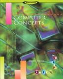 Computer Concepts QuickTorial PDF