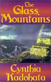 The Glass Mountains PDF