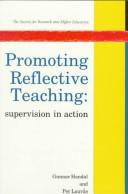 Promoting reflective teaching PDF