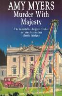 Murder With Majesty PDF