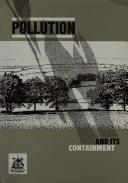Pollution and Its Containment PDF