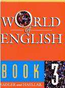 World of English PDF