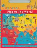 Map of the World Play Scene PDF