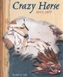 American Indian Biographies