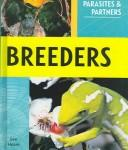 Breeders (Parasites and Partners) PDF