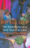 Ant Egg Soup PDF