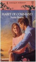 Habit of Command PDF