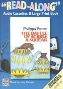 The battle of Bubble and Squeak PDF