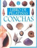 Libro De Pegatinas Conchas/Shells Sticker Book PDF