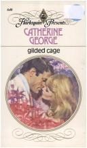 Gilded Cage PDF