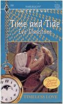 Cover of: Time And Tide by Gladstone
