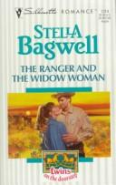 Ranger And The Widow Woman (Twins On The Doorstep) PDF