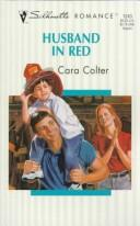 Husband In Red PDF