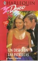 Un Deseo En Las Estrellas (A Wish Upon A Star) PDF