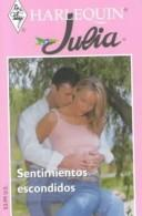 Sentimientos Escondidos  (Hidden Feelings) (Julia, 79) PDF