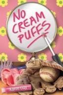 No Cream Puffs PDF